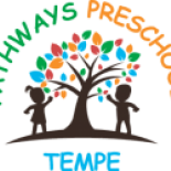 Pathways+Preschool+Tempe%2C+Tempe%2C+Arizona image