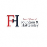 The+Law+Offices+of+Fountain+%26+Hattersley%2C+Pasadena%2C+California image