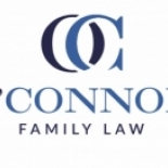 O%27Connor+Family+Law%2C+Westbury%2C+New+York image