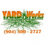 Yard+Works+Lawn+Care%2C+Jacksonville%2C+Florida image