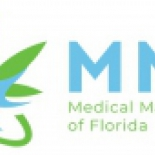 Medical+Marijuana+of+Florida%2C+Clearwater%2C+Florida image