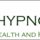 +Hypnosis+for+Health+and+Happiness%2C+Toronto%2C+Ontario image