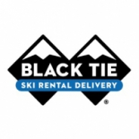 Black+Tie+Ski+Rental+Delivery+of+Winter+Park%2C+Fraser%2C+Colorado image