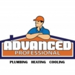 Advanced+Professional+Plumbing+Heating+and+Air+Conditioning%2C+Paterson%2C+New+Jersey image