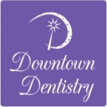 Downtown+Dentistry%2C+Seattle%2C+Washington image