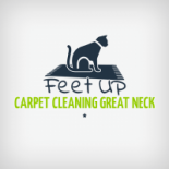Feet+Up+Carpet+Cleaning+Great+Neck%2C+Great+Neck%2C+New+York image