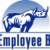 Rhino+Employee+Benefits%2C+Woodland+Hills%2C+California photo icon