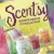 Scentsy+Angie+Montgomery+Independent+consultant%2C+Hesperia%2C+California photo icon
