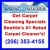 Pure+Clean+Carpet+Cleaning+-+Carpet+Cleaning+Seattle+WA%2C+Seattle%2C+Washington photo icon