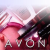 Avon+Rep+Brooklyn+TChambers%2C+Brooklyn%2C+New+York photo icon