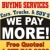 Cash+For+Cars+Online%2C+Fort+Lauderdale%2C+Florida photo icon