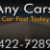 Cash+For+Any+Cars+LLC%2C+Union%2C+New+Jersey photo icon