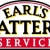 Earl%27s+Battery+Service+Inc.%2C+Roseville%2C+Michigan photo icon