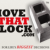 MoveThatBlock.com%2C+Latham%2C+New+York photo icon