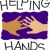 Helping+Hands+Services%2C+Grand+Rapids%2C+Michigan photo icon