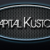 Capital+Kustoms%2C+Austin%2C+Texas photo icon