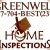 Greenwell+Home+Inspections+Of+Central+FL%2C+Orlando%2C+Florida photo icon