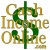 Cash+Income+Online%2C+Sarasota%2C+Florida photo icon