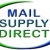 Mail+Supply+Direct%2C+Tampa%2C+Florida photo icon