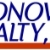Bronowicz+Realty%2C+LLC%2C+O+Fallon%2C+Missouri photo icon