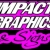 IMPACT+Graphics+%26+Signs%2C+Tamworth%2C+New+Hampshire photo icon