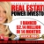 Charrissa+Cawley%27s+REAL+ESTATE+POWER+INVESTOR%2C+Mount+Clemens%2C+Michigan photo icon
