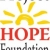 Project+Hope+Foundation%2C+Greenville%2C+South+Carolina photo icon
