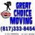 Great+Choice+Moving+Co%2C+Haltom+City%2C+Texas photo icon