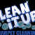 Clean+It+Up+Carpet+Cleaning%2C+Salt+Lake+City%2C+Utah photo icon