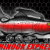 Chinook+Express+Sportfishing+Charters%2C+Port+Washington%2C+Wisconsin photo icon