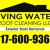 Living+Water+Roof+Cleaning+LLC%2C+Greenfield%2C+Indiana photo icon