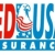 Fed+Usa+Insurance+239-573-6458%2C+Fort+Myers%2C+Florida photo icon