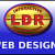 LDR+Interactive+Technologies+llc+-+Web+Designs%2C+West+Chester%2C+Ohio photo icon