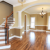 T+%26+J+Hardwood+Flooring+Inc.%2C+Thiells%2C+New+York photo icon