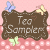 The+Tea+Sampler%2C+Genoa%2C+Illinois photo icon