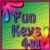 funkeys4u%2C+Lady+Lake%2C+Florida photo icon