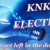 KNK+ELECTRIC%2C+Pittsburgh%2C+Pennsylvania photo icon