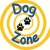 Dog+Zone+Training+%26+Activity+Center%2C+Clinton+Township%2C+Michigan photo icon