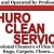 Thuro+Clean+Services+%28Carpet+Cleaning%29%2C+Myrtle+Beach%2C+South+Carolina photo icon