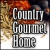 Country+Gourmet+Home+Consultant%2C+Rutland%2C+Vermont photo icon