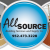All Source Building Services & Supply Icon