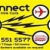 Connect Private Hire Icon