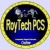 RoyTech PCS Icon