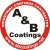 A+%26+B+Coatings%2C+LLC%2C+Brooksville%2C+Florida photo icon