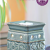 Scentsy%2C+Houston%2C+Texas photo icon