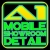 A-1+Mobile+Showroom+Detail%2C+Canton%2C+Ohio photo icon
