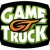 GameTruck Arlington Icon