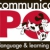 The+Communication+Spot%2C+LLC%2C+Kennesaw%2C+Georgia photo icon