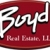 Boyd+Real+Estate%2C+LLC%2C+Ocala%2C+Florida photo icon