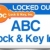 ABC+Lock+%26+Key+Inc%2C+Nashville%2C+Tennessee photo icon